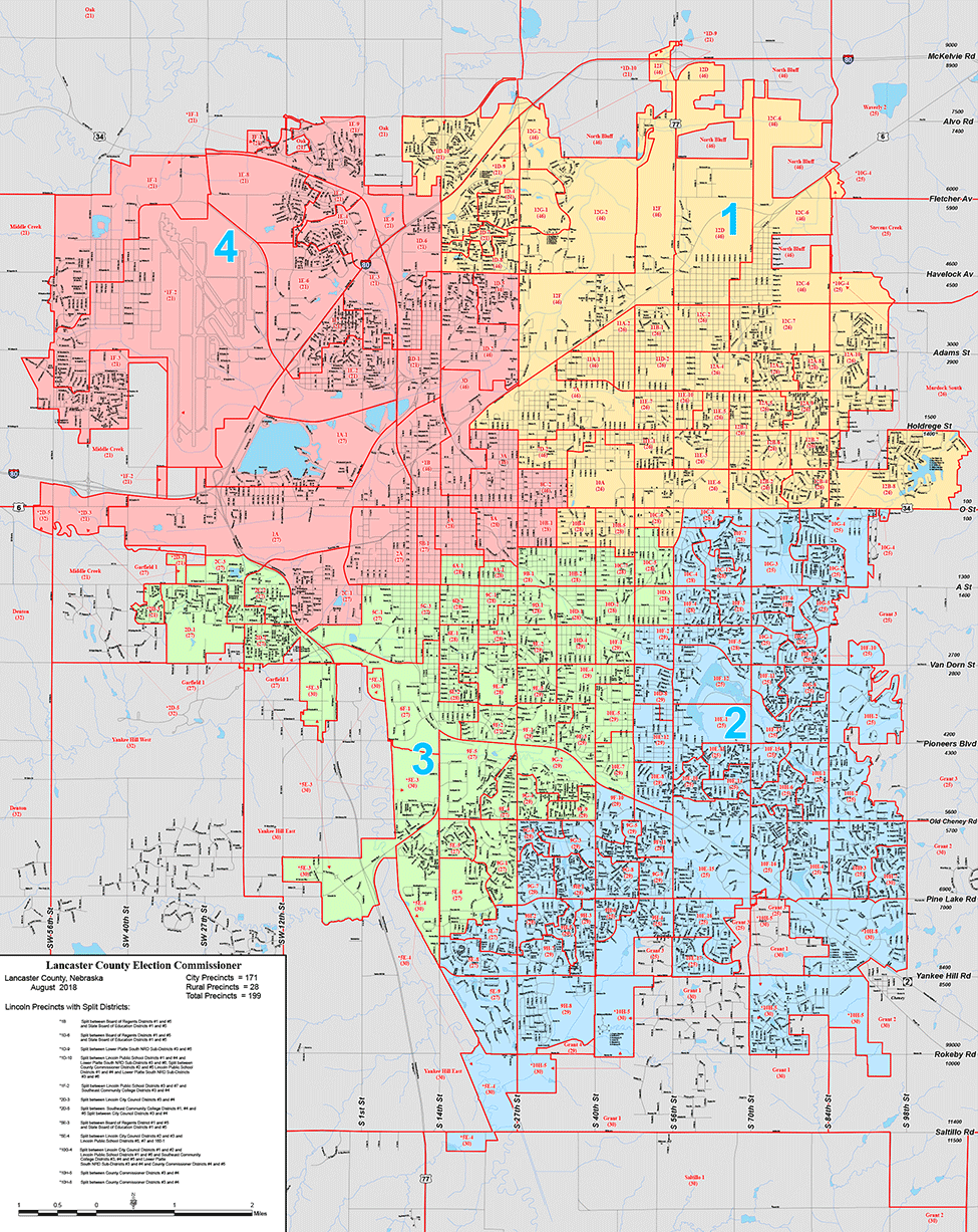 CityCouncilDistrictsWithVotingPrecincts_18b.png