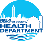 health-logo.png