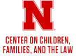UNL Center on Children, Families, and the Law