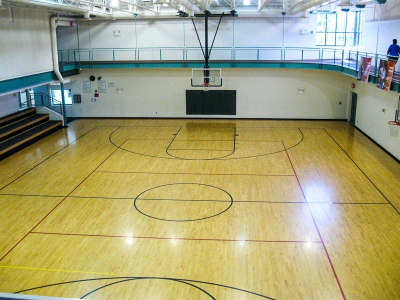 Reserve A Ballfield Or Court City Of Lincoln Ne