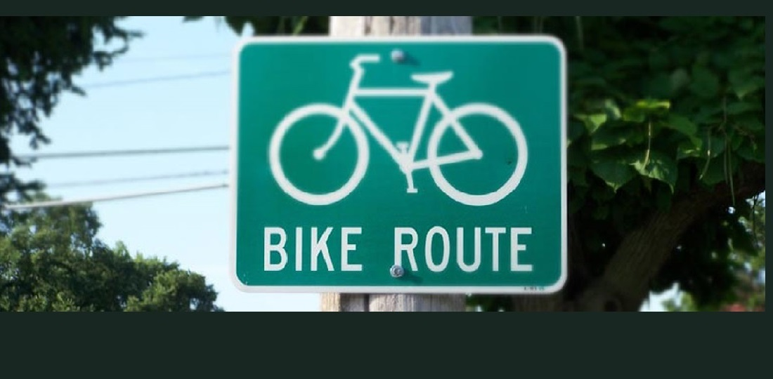 bike-route-sign2.jpg