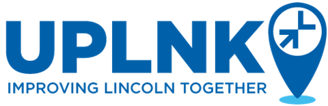 UPLNK - Improving Lincoln Together